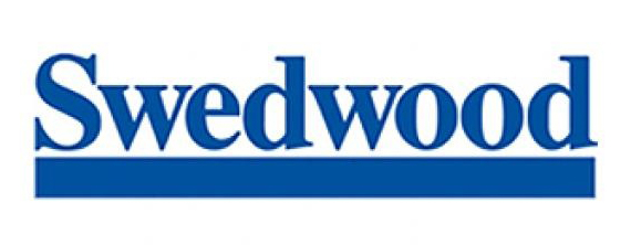 Столовая компании SwedWood Tikhvin llc (г. Тихвин)