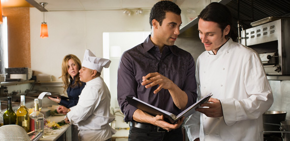 an analysis of the hotel restaurants industry food service sector in turkey Facts & figures the hospitality the sector provided for around 200000 people new jobs hotels and restaurants are major employers of young people:.