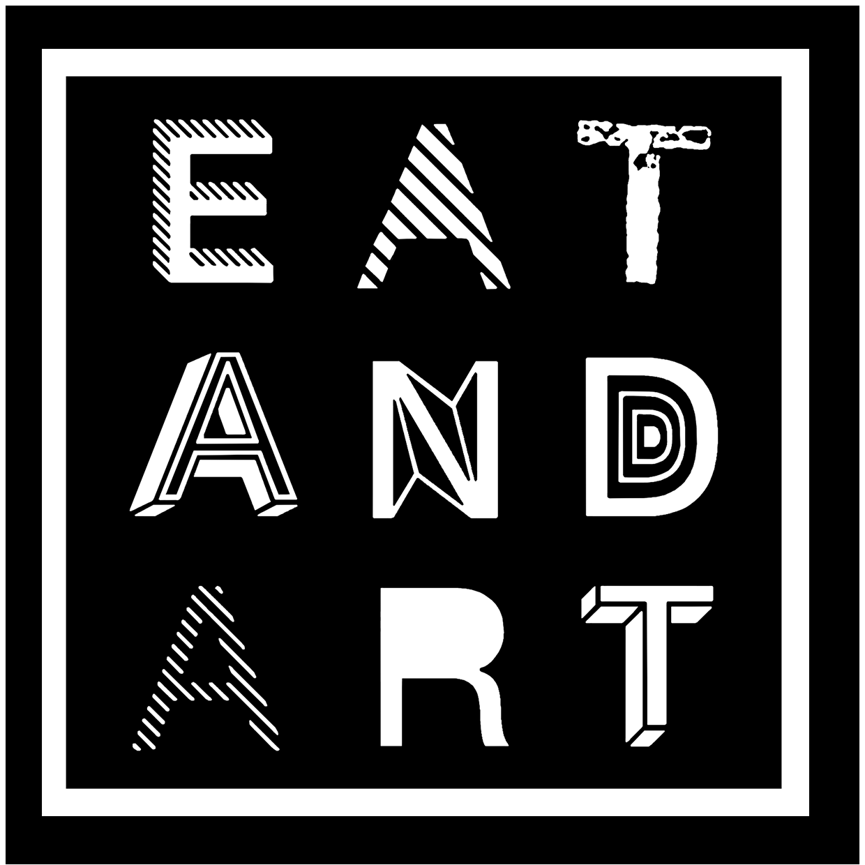 Ресторан Eat and Art