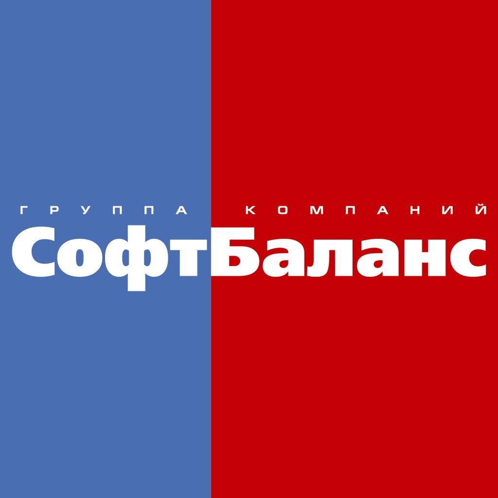 SB_logo_3.jpg