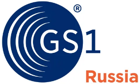 GS1RUS.png