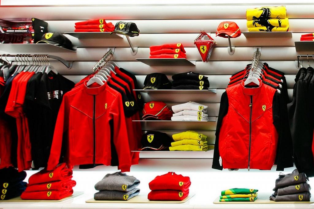 магазин в красноярске верхняя одежда