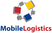 mobilelogistic.png