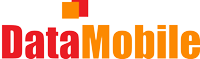 data-mobile logo.png