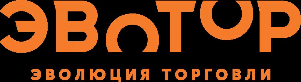 эвотор.png
