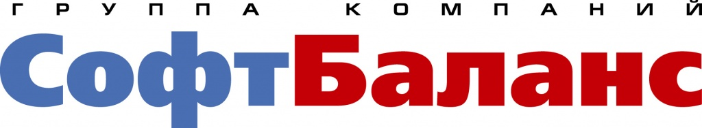 SB_logo_1.jpg