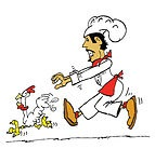 chef-and-bird-again.jpg