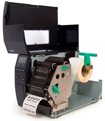 ТТ принтер.jpg