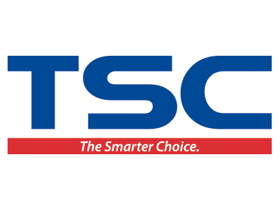 TSC_logo.png