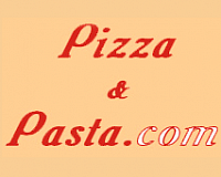 Ресторан Pizza and Pasta.Com