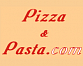 �������� Pizza and Pasta.Com
